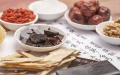 <font color='#CC0000'>张成荣电烤鸡架——减肥与养生药膳的最佳搭配美味!</font>