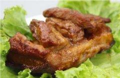电烤鸡架加盟小吃增电烤美食拦尽客户受追捧